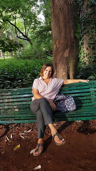 Helen Conefrey - Buenos Aires.jpg