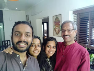 Sunil Kumar 2a.JPG