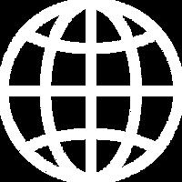 globe web white.png