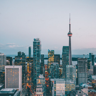 What Are the Minimum Toronto Stock Exchange Venture (TSX-V) Listing Requirements?