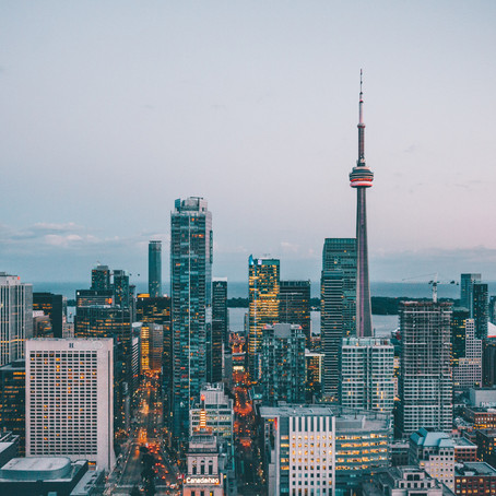 6 Things to Think About Before Going Public in Canada (TSX-V and CSE)