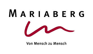 Logo Mariaberg e.V..jpg