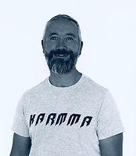 KarMMA Peter.JPG