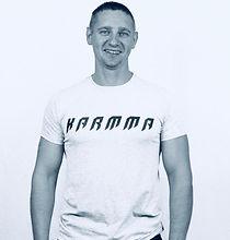 Vladimir KarMMA.jpeg