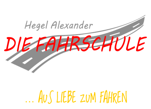 Fahrschule Hegel Sigmaringen