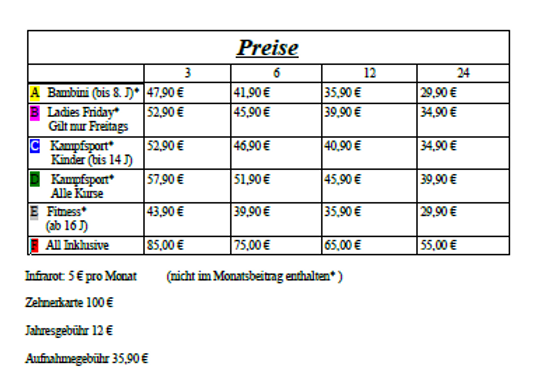 KarMMA Preisliste2.PNG