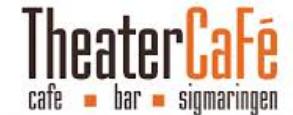 Theater Cafe Sigmaringen