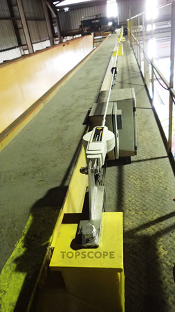 Latchways, Malaysia, mansafe, fall arrest, fall restraint, fall protection, safety line, lifeline, life line, safety, equipment, PRD, CFP, SRL, Vibracon, KVC, Protecta, 3M