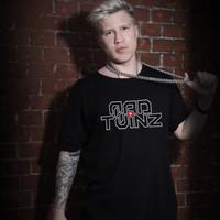 Mad Twinz T-Shirt