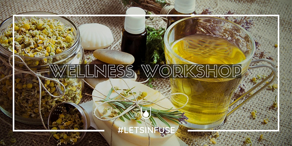 wellness workshp cover.png