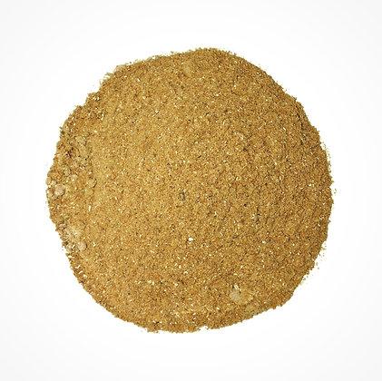 Golden Spice