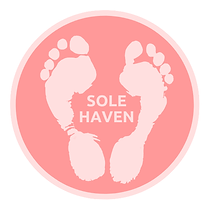 Sole Haven Reflxology logo.png
