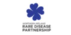 NI Rare Disease Partnership.png