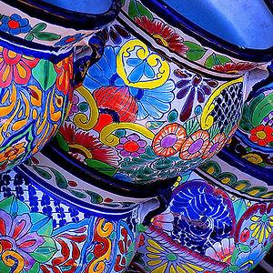 handicraft.jpg