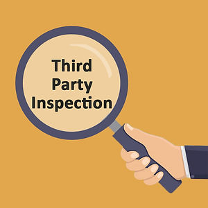 Third Party Inspection 12.jpg