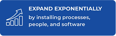 ExpandBSGBox.png
