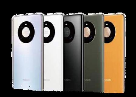 手機-01.png