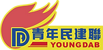 20190527_REnew_young_DAB-01.png