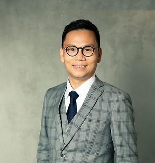Ben Chan