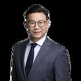 _0004_中西區_張國鈞s1.png