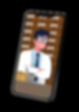 mobile_工作區域 1.png