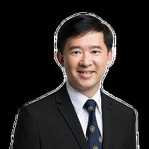 _0003_大埔_胡健民s.png