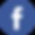 facebook (2).png