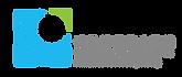 建制logo-02.png
