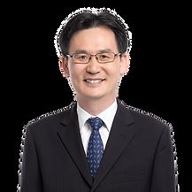 _0007_東區_洪連杉s.png