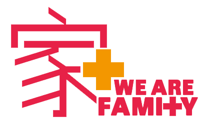 we are family_logo_b.png