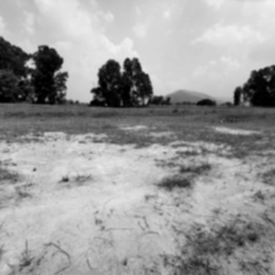 土地收回條例