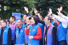 為何民建聯提出「變革香港」?——「變革香港」系列之一