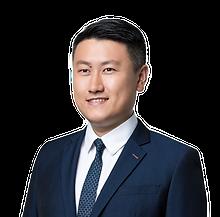 _0004_北區_姚銘s.png