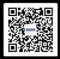會慶大抽獎_web elements-09.png
