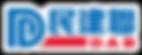 DAB_logo-01 copy.png