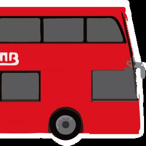 啟德轉車站經已啟用 搭巴士去有九龍東/將軍澳都好優惠同方便