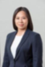 Nicole Lau