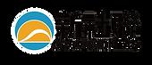 建制logo-04.png