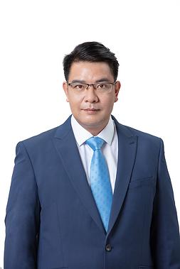 Joe Lai