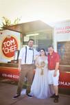 tcfoodtruckwedding1221201.jpg