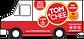 Food Truck GA02.png