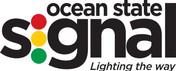 Ocean State Signal