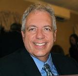 Jay Koolis, Jr.