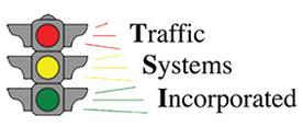 Traffic Systems Inc.