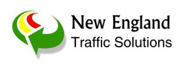 New England Traffic Solutions