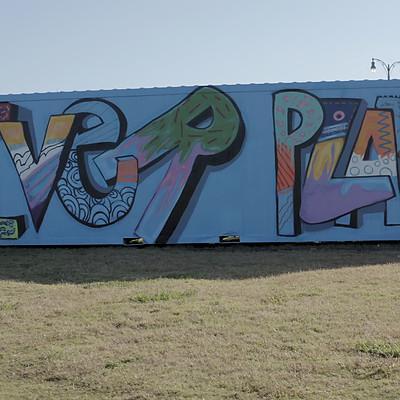 Memphis Invasion