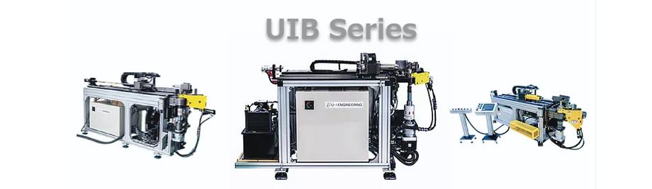 UIBシリーズTOP スライド1.PNG