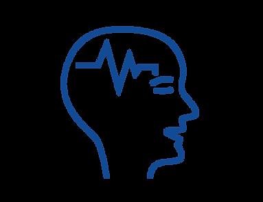 epilepsia.png