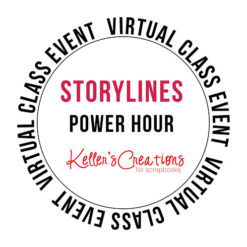 Power Hour: Storylines