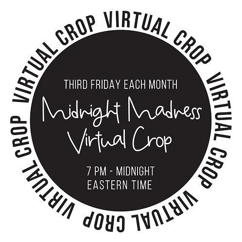 JUNE 2022-Midnight Madness Crop